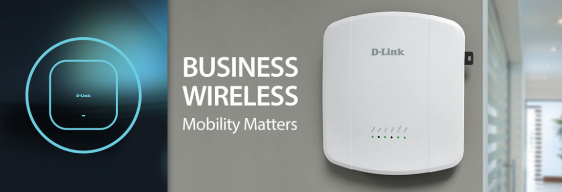DLink_Wireless