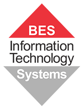 BES Information Technology Systems